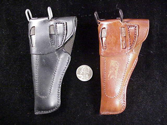 Wayne Driskill Miniature Firearms – 1/2 Scale U S  Military