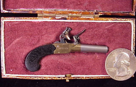 Cooper-flintlock-pistol-1