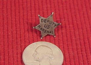 Deputy-US-Marshal-badge-1
