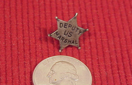 Deputy-US-Marshal-badge-1