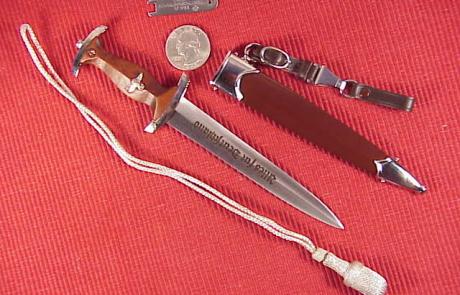 German-SA-dagger-13
