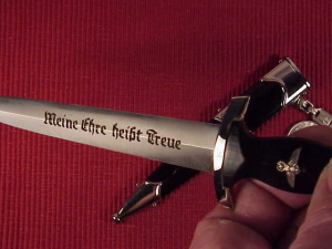 German-SS-chained-dagger-4