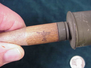 German-grenade-4