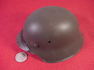 German-helmet-SS-OD-1