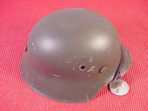 German-helmet-SS-OD-2