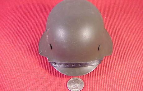 German-helmet-SS-OD-3