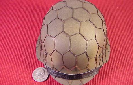 German-helmet-SS-camo-3