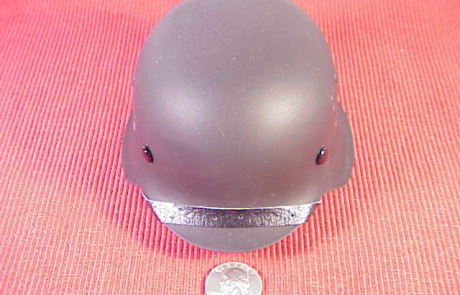 German-helmet-SS-flat-black-3