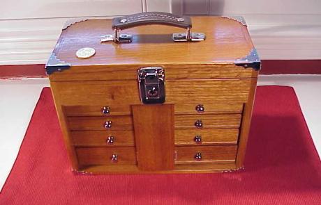Gerstner-4-drawer-2