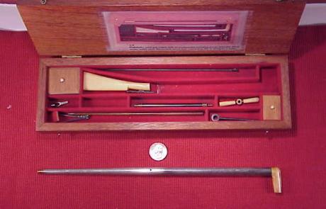 Heasman air cane-2