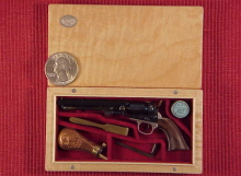 Kucer-Colt-1849-pocket-2