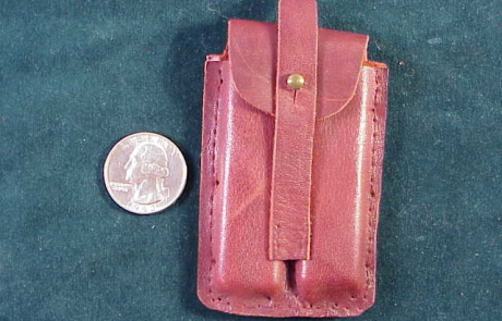 Miniart-Luger-Mag-Pouch-1