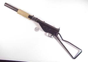 Missimer-silenced-Sten-1