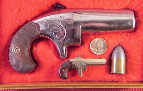 Osterman-2X-Colt-No-2-Derr-1