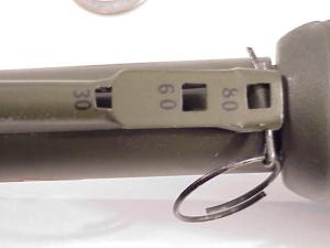 Panzerfaust-9