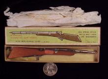 Rifle-pencil-NIB-1