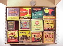 Shotshell boxes-1