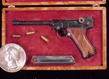 Stanek-Navy-Luger-KW404-1