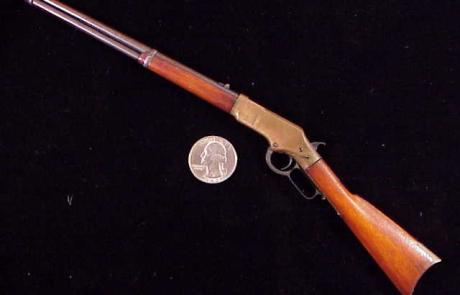 Thacker-Win-66-Carbine-3
