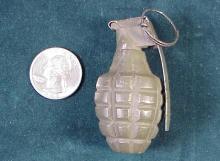 US-grenade-1