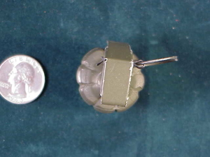 US-grenade-5