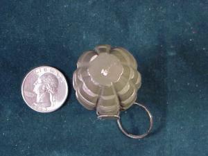 US-grenade-6