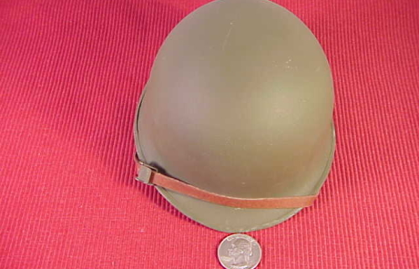 USGI-Helmet-3