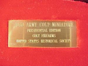 USHS Pres 60 army 3