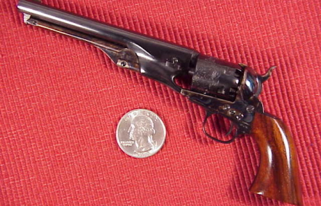 Uberti-61-Navy-4-Screw-80-1