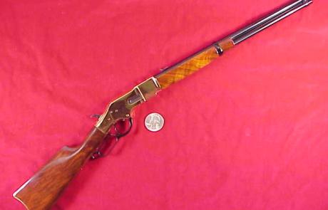 Uberti-66-carbine-338-1