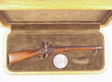 Enfield carbine unknown maker 1