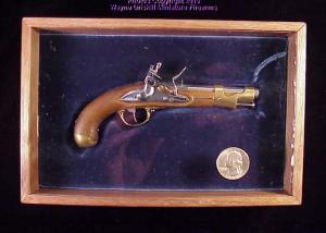 Gilbert-Ball-European-FL-pistol-LC42-16
