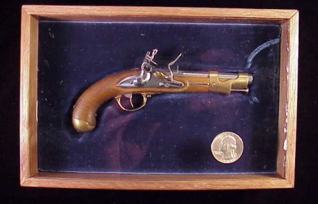 Gilbert-Ball-European-FL-pistol-LC42-16