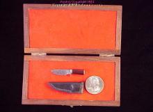 Mercer-Damascus-Knife-2