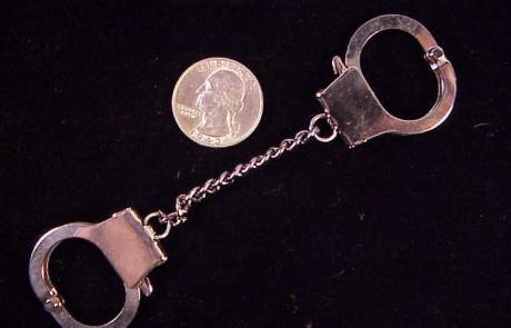 Toy-handcuffs-2