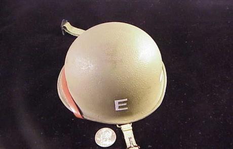 US-Helmet-E-2