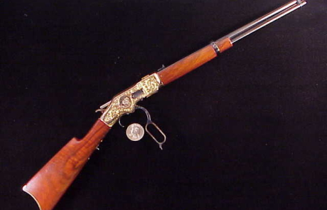 Uberti-66-car-Pasoti-Engraved-6-2