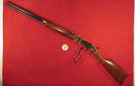 Uberti_66_Rifle_294-2