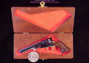 Unknown-Manhattan-revolver-2