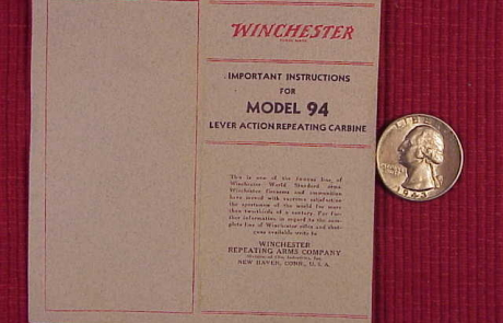 Winchester-1894-Instructions-half-4