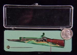 Bob Urso Pinfire Rifle-1