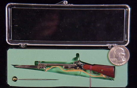 Bob Urso Pinfire Rifle-1