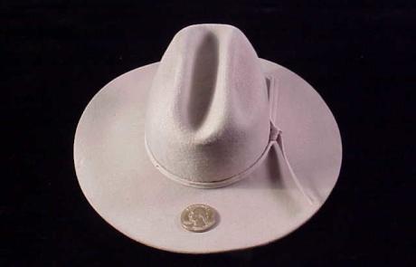 Rand Cattleman hat-1