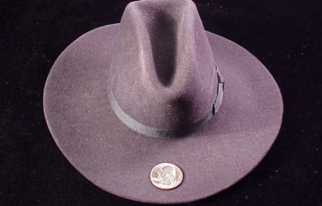 Rand RCA hat-1