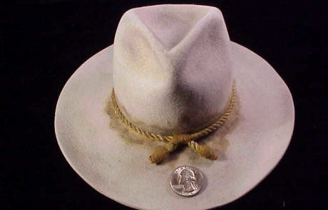 Rand cavalry hat-1