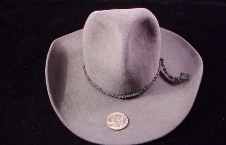 Rands gray hat-1