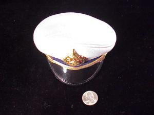 Thai hat-1