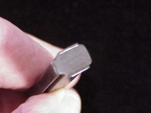Miniart fourth M-1 20 rd mag-5
