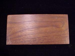 Farrand Colt SAA Flattop 1834-8