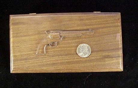 SAA case-1-1